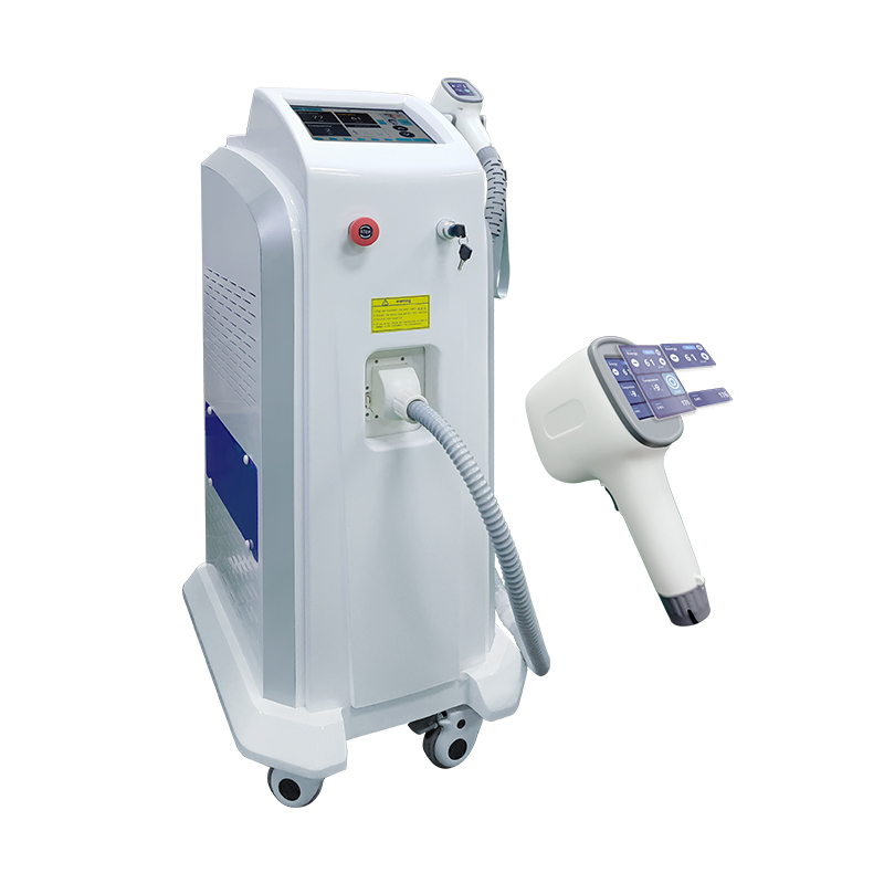 New 808nm Diode Laser